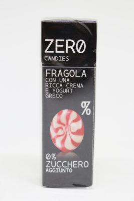 41 zero fragola