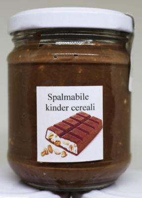 kinder_cereali