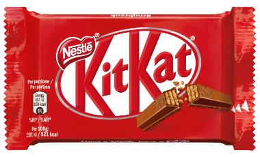kitkat-original
